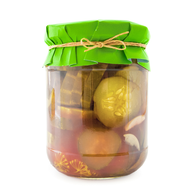 jar-of-pickles